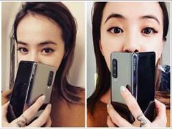 三星公告全球將延後Galaxy Fold的發表 台灣鑑賞會亦同步延期