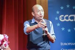 李艷秋讚11年來國民黨首現王牌 網感慨吐真心話