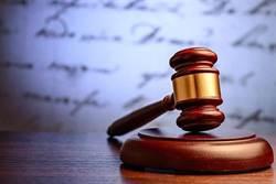 公教年改法官也有意見 停審聲請釋憲