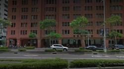 曾是北市10大名宅 頂樓戶腰斬價求售