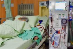 症狀相似易輕忽 洗腎患者小心癌上身