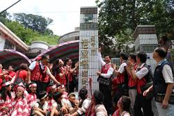 全台第一所原民實驗國小 部落公投校名「博屋瑪」