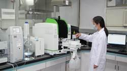 台水第四區處:飲用水抽檢測合格率達百分百