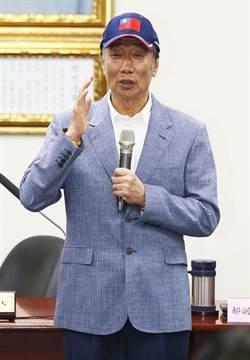 《泰公開講》劉泰英:參選總統 先公布影子內閣