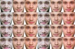 可能危害國家安全 陸擬立法禁止AI換臉術