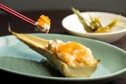 綠竹筍正鮮甜!飯店端一系列期間限定好筍佳餚