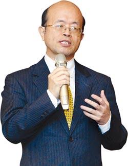 黃博怡:中小企業授信有三大盲點