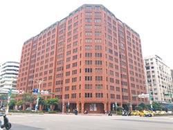 僑福花園廣場頂樓 佛心價求售 總價2.04億、每坪63萬
