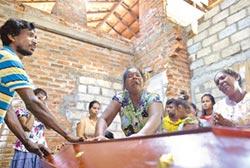政爭引爆國難斯里蘭卡進入緊急狀態