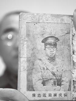 兩岸史話-西安事變 共產黨起死回生