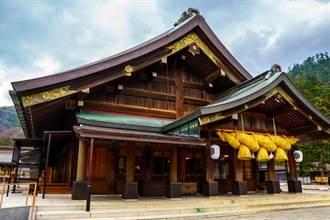 哈日也沒玩過吧?日本這些縣最不受外國遊客歡迎