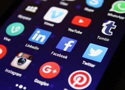 兩岸專家業者雲集  探討新媒體公關廣告趨勢