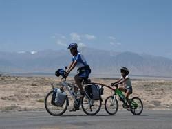 單車環島,或挑戰武嶺之後,接著呢?