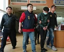 南港女模案 法院判程宇賠1096萬元