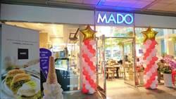 《產業》東元餐飲集團添生力軍,土耳其冰淇淋MADO登台