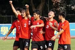HFL》高校怪物致勝自由球 花中捧隊史首冠