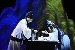 大陸名家點評 台灣讓京劇走進現代人生活