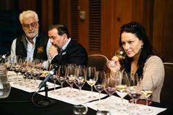 珍稀酒款一次品嘗!「葡萄酒皇帝」國際品酒盛會6月首度來台