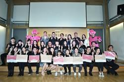 第10屆台灣國際打擊樂節下月登場  朱宗慶:繼續辦下去