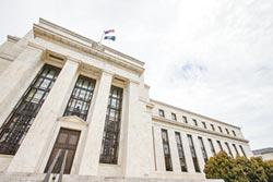 2名理事任命卡關 川普改組Fed遇挫