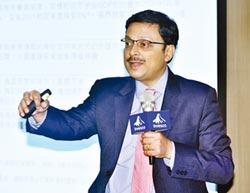 投資印度債 搭經濟飛升翅膀