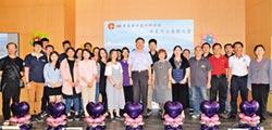 高雄加工區模範勞工 28人獲表揚