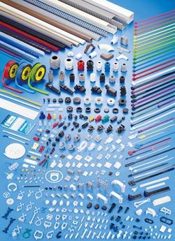 凱士士配線器材 獲獎連連、銷全球