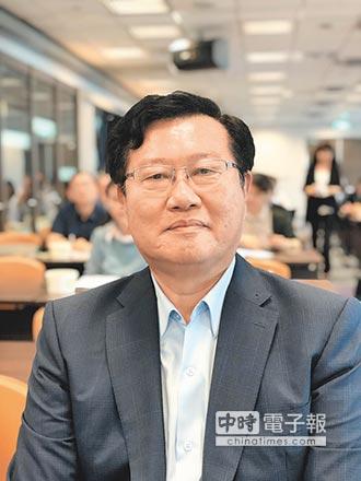 車王電:今年營收、獲利拚優去年