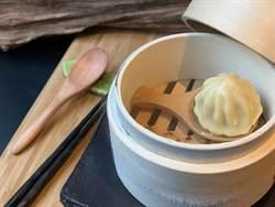 微風廣場專寵鑽石VIP 購物享用米其林法式午茶