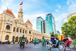 外派越南月薪12萬去嗎?網神分析