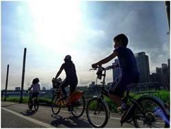 史上最熱4月!台東大武飆38.9度 台北逼近36度