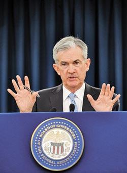 Fed研議降息 強人幣時代再臨