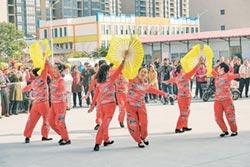 騰訊投資糖豆 隨中國大媽起舞