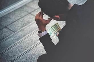 外派越南月薪12萬去不去?網路瘋傳討論