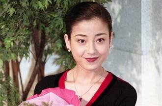 嫩尪緊護 46歲宮澤理惠爆懷孕!