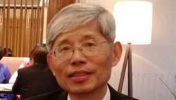 台北市輪船公會改選理監事,陽明總經理林文博最高票當選,預料將順利選上新任理事長