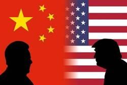 新一輪貿易談判 傳美在這議題讓步