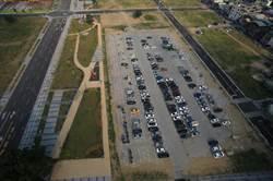 地政局6月底開標7處重劃區 平實營區商業土地受矚目