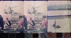 天團歌手X藝術家 影音演繹11種記憶展