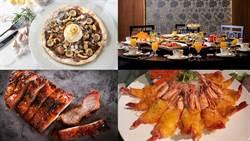 高CP值母親節大餐!兩岸十大名菜、烤鵝、德古拉殺手都在這