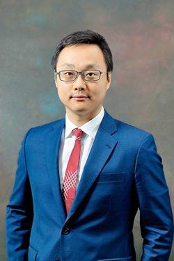 元富證推ETN 邀中國投資專家呂成解析