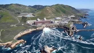 謝倫伯格:核能是環保主義者最該推動的