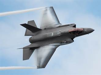 >五角大廈說代防長沒亂罵F-35