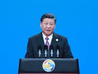 >回應一帶一路爭議 北京戰術調整