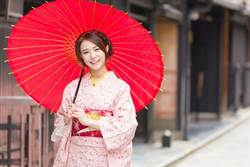 年收多少可娶日本老婆 答案令人驚