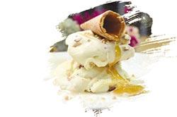 新 餐 廳-東元集團引進 土耳其最大百年甜點店MADO入台