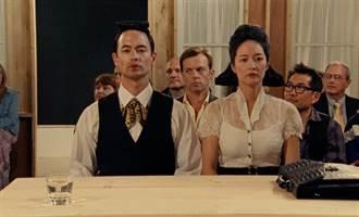 Janet夫婦電影《麵包工廠》 角逐遊牧影展競賽片
