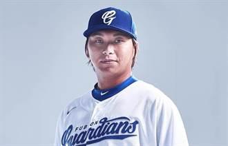 羅嘉仁找到新東家    龍隊簽下10球員