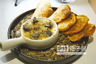 上海新餐廳-王品外灘22號開The WANG 有沒有你想吃的?