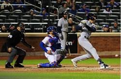 MLB》這是人類嗎?葉利奇平大聯盟紀錄
